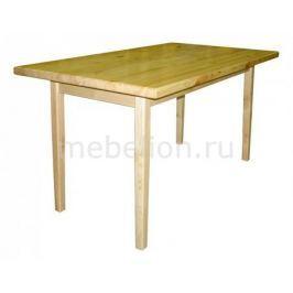 Стол обеденный Добрый мастер Мастер-1400