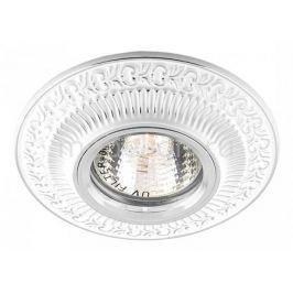 Встраиваемый светильник Feron DL6240 28883