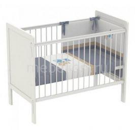 Кроватка Polini Polini Simple 220