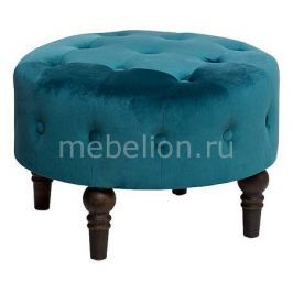 Банкетка Garda Decor HD0003370KD-BBD