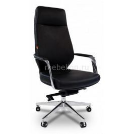 Кресло компьютерное Chairman Chairman 920