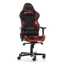 Кресло игровое DXracer DXRacer Racing OH/RV131/NR