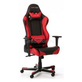 Кресло игровое DXracer DXRacer Racing OH/RE0/NR