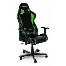 Кресло игровое DXracer DXRacer Formula OH/FE08/NE