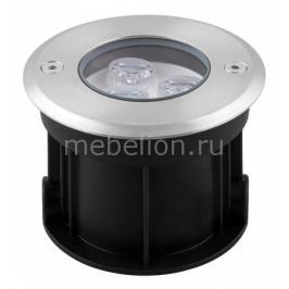 Встраиваемый в дорогу светильник Feron SP4111 32012