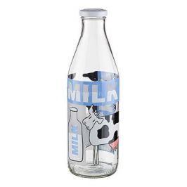 Бутылка декоративная АРТИ-М ART 650-541