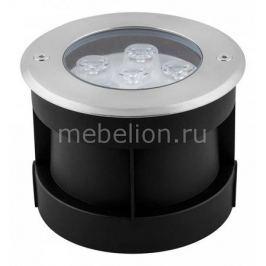 Встраиваемый в дорогу светильник Feron SP4112 32015