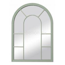 Зеркало настенное Этажерка Venezia