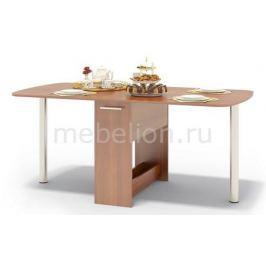 Стол обеденный Сокол СП-07.1