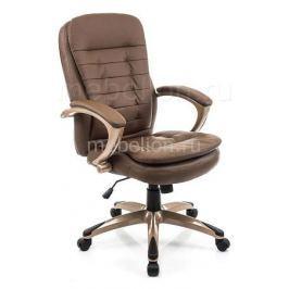 Кресло компьютерное Woodville Palamos
