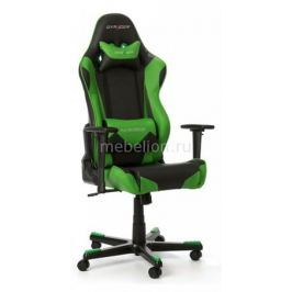 Кресло игровое DXracer DXRacer Racing OH/RE0/NE