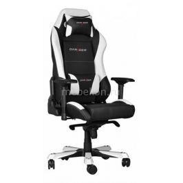 Кресло игровое DXracer DXRacer Iron OH/IS11/NW