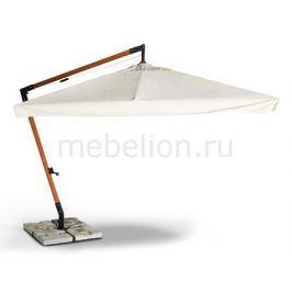 Зонт 4sis Корсика