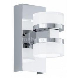 Светильник на штанге Eglo Romendo 1 96541