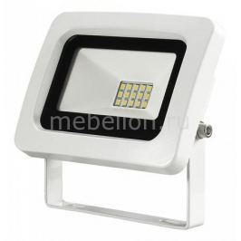 Настенный прожектор Novotech Armin LED 357397