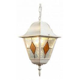 Подвесной светильник Arte Lamp Berlin A1015SO-1WG
