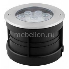 Встраиваемый в дорогу светильник Feron SP4113 32019