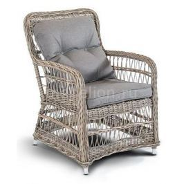 Кресло 4sis Цесена