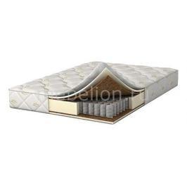 Матрас двуспальный Мебель Трия Balance lux 2000х1600