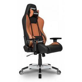 Кресло игровое AK Racing Premium