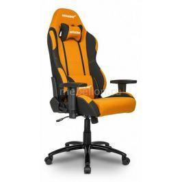 Кресло игровое AK Racing Prime