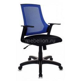 Кресло компьютерное Бюрократ CH-500/BL/TW-11