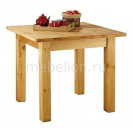 Стол обеденный Волшебная сосна Fermex 80