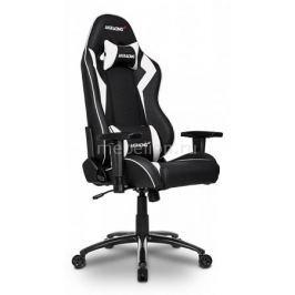 Кресло игровое AK Racing Octane