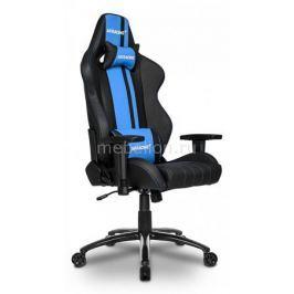 Кресло игровое AK Racing Rush