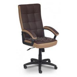 Кресло компьютерное Tetchair Trendy