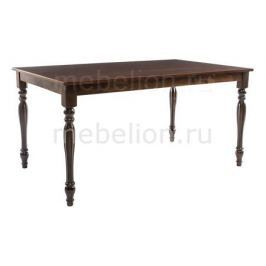Стол обеденный Woodville Upsala