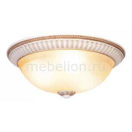 Накладной светильник Donolux C110159/3-40