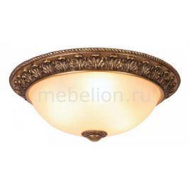 Накладной светильник Donolux C110155/3-40