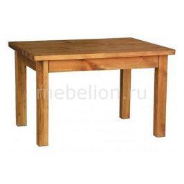 Стол обеденный Волшебная сосна Fermex 120\90