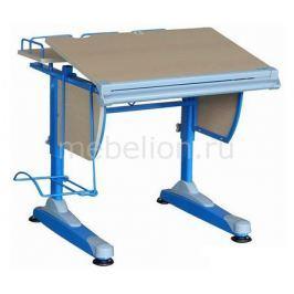 Стол учебный Libao Капа-05 LB-D05