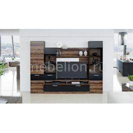 Стенка для гостиной Smart мебель Инфинити