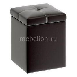 Пуф-сундук Домино Мебель Трия Пуф-сундук Остин