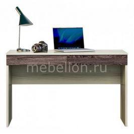 Стол письменный Сканд-Мебель Актив-1