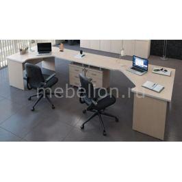 Гарнитур офисный Pointex Свифт К2