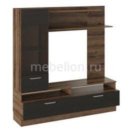 Стенка для гостиной Smart мебель Инфинити ТД-266.03.11