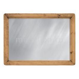 Зеркало настенное Волшебная сосна Mirmex