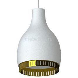 Подвесной светильник Eglo Cocno 96871