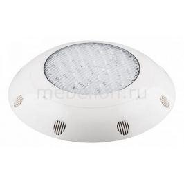 Накладной светильник Feron SP2815 32169