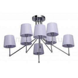 Люстра на штанге MW-Light Лацио 103010308