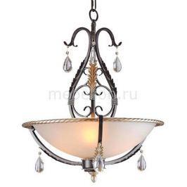 Подвесной светильник Donolux Gotico S110003/3