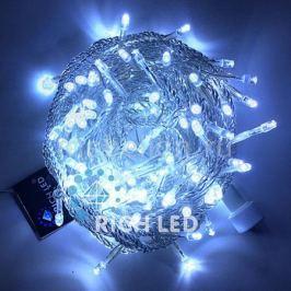 Гирлянда Нить RichLED (10 м) RL-S10C-24V-T/W
