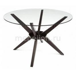 Стол обеденный Woodville Recado
