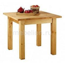 Стол обеденный Волшебная сосна Fermex 90