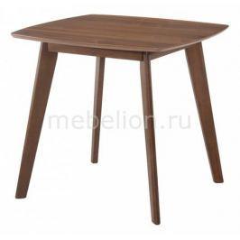 Стол обеденный Avanti Morocco