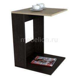 Стол придиванный Мебелик BeautyStyle 3